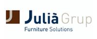 julia group